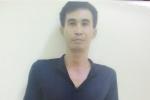 Nghi phạm sát hại 2 vợ chồng ở Hưng Yên từng phạm tội hiếp dâm