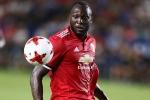 MU bị Man City bỏ xa: Đâu chỉ mình Lukaku có lỗi?