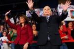 Thuong nghi sy John McCain dung dieu tri ung thu nao hinh anh 1