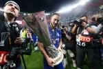 Chelsea vô địch Europa League, báo chí Anh 'nổ' tung trời