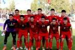 Tuyển Việt Nam có thể gặp Thái Lan ngay vòng bảng AFF Cup 2016