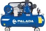 Review may nen khi Palada: Do on thap, hieu nang cao hinh anh 1