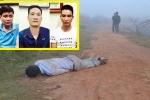 Hành trình phá án vụ nổ súng bắn chết giám đốc khi đi lễ chùa