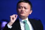 Trực tiếp: Tỷ phú Jack Ma đối thoại với Chủ tịch FPT Trương Gia Bình