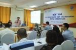 Hà Nội: Hàng chục tỉ đồng chi cho phòng chống HIV mỗi năm đã về đâu?
