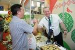 Vietnam Expo 2018 tại TP.HCM: Mở rộng quan hệ hợp tác kinh tế giữa Việt Nam và Belarus