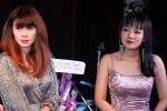 Lưu Thiên Hương: 'Muốn mua bài hát của tôi phải có rất nhiều tiền'