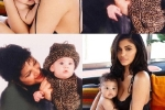 Kylie Jenner khoe loat anh dep ben con gai mung sinh nhat tuoi 21 hinh anh 3