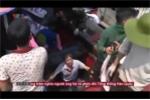 Ngư dân Quảng Trị trúng mẻ cá bè vàng 150 tấn, trị giá 5 tỷ đồng