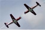 Những vụ máy bay đâm nhau trên không thảm khốc nhất lịch sử