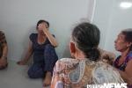 Mẹ cô gái bị người yêu cũ sát hại dã man ở Sài Gòn: 'Không thể tin được kẻ gây án là người tôi cưu mang'