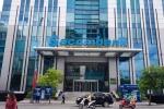 Vì sao 2 Phó tổng Giám đốc Ngân hàng Sacombank từ nhiệm?