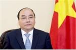 Thủ tướng yêu cầu bảo đảm an toàn tuyệt đối cho mọi người khi đến Hà Nội