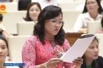 Trực tiếp: Quốc hội thảo luận về tình hình phát triển kinh tế - xã hội