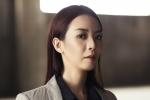 Thu Trang: 'Làm phim, khó khăn nhất là tiền và chọn bối cảnh'
