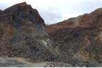 Sập mỏ khai thác ngọc bích ở Myanmar: Ít nhất 15 người chết, 45 người bị thương