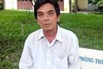 Bị 5 con gái khai tử, người bố già lang bạt ở Sài Gòn
