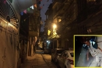Lời khai rùng rợn của kẻ sát hại nữ sinh Đại học Sân khấu điện ảnh Hà Nội