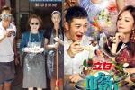 Hàn Quốc ra luật 'chống ăn cắp': Cái tát vỗ mặt showbiz Trung Quốc