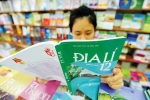 Thiếu sách giáo khoa cho năm học mới: NXB Giáo dục Việt Nam lý giải