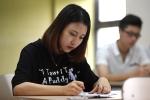 Đề thi thử môn Toán kỳ thi THPT Quốc gia 2018 tại Hưng Yên