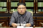 Triều Tiên bất ngờ dọa đối đầu hạt nhân, cảnh báo Mỹ nếm trải bi kịch không tưởng tượng nổi