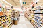 Bỏ quy định siêu thị phải mở cửa đến 22h, một năm chỉ khuyến mại 3 lần