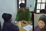 Cháu bé 20 ngày tuổi bị sát hại ở Thanh Hóa: Nhiều tình tiết phức tạp mới cần làm rõ