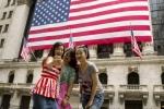Trung Quốc cảnh báo công dân nguy cơ xả súng và trộm cắp khi đến Mỹ