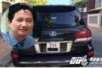 Thu hồi tài sản thế nào nếu Trịnh Xuân Thanh tẩu tán ra nước ngoài?