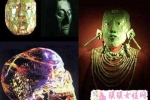 Trung Quốc phát hiện hàng loạt dấu tích của 'người ngoài hành tinh'