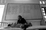 Căn nhà ấm áp của hàng trăm em nhỏ mắc bệnh 'vô phương cứu chữa'