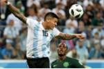 Cập nhật World Cup 2018 ngày 27/6: Thua to Hàn Quốc, Đức thành cựu vô địch
