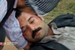 Cô dâu bé bỏng tập 22, 23: Hai anh em Azad thoát án tử hình