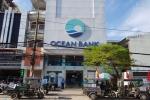 400 tỷ đồng tiết kiệm 'bốc hơi' tại OceanBank: Có người mất đến 120 tỷ đồng