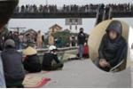 Tai nạn thảm khốc, 16 người thương vong ở Hải Dương: Khởi tố, bắt tạm giam tài xế