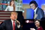 Cùng Donald Trump, dàn tỷ phú thế giới hùng hậu dự APEC 2017 Đà Nẵng