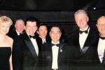 Đại sứ Phạm Sanh Châu kể lời dặn đặc biệt của nguyên Thủ tướng Phan Văn Khải tại ASEAN 1998
