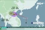 Bão số 2 đổ bộ vào đất liền: Thời tiết các tỉnh Bắc Trung Bộ nguy hiểm thế nào?
