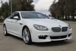 Thủ tướng: Xử nghiêm vụ dùng giấy tờ giả nhập xe BMW