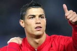 Xem 'Ronaldo mới' của MU đột phá qua rừng hậu vệ