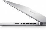 Những mẫu laptop đáng mua nhất thế giới