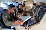 Điểm tương đồng bí ẩn trong vụ mất tích QZ8501 và MH370