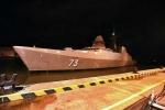 Trung Quốc đề nghị đưa máy bay, tàu đến tìm kiếm QZ8501