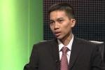 'Việt Nam nên phá giá tiền đồng càng nhanh càng tốt'