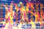 8 dự báo đen tối về bức tranh kinh tế toàn cầu năm 2016