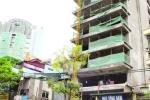 Hà Nội: Hàng trăm dự án có dấu hiệu vi phạm