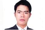 Thiếu gia nhà ông Trầm Bê mua 'chui' cổ phiếu STB