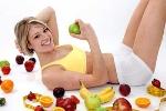 Phương pháp giảm cân đơn giản, hiệu quả