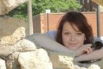 Con gái cựu điệp viên Nga nói vẫn bị ảnh hưởng của chất độc thần kinh